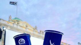 Chadwicks - Party Season with Lids for Alcoholic Ice-PackagingGURUji