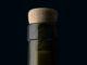 History Rewind - Cork & Glass GreatCombination-PackagingGURUji