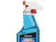 100% recycled bottle launched by SC Johnson-PackagingGURUji