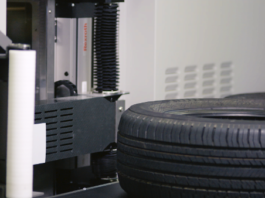 Automation-Solutions-for-Applying-the-Dynamic-Label-in-Tire-Manufacturing-Plants-PackagingGURUji