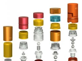 Know-How-Guala-Caps-Best-Innovation-ever-in-tamper-evident-solution-PackagingGURUji