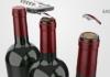 Easypeel-capsule-for-Wine-bottle-by-Amcor-PackagingGURUji