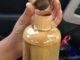 Bamboo Water Bottle, Bamboo Water bottle Benefits, Leak-Proof Bamboo Water Bottle, Economic Sustainability