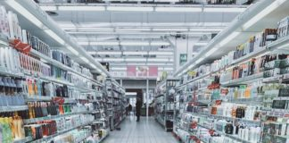 How-to-estimate-the-exposure-to-the-ingredients-of-food-packaging-Part-I
