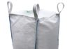 Jumbo Bag types, Jumbo Bag Type A, Jumbo Bag Type B, Jumbo Bag Type C, Jumbo Bag Type D