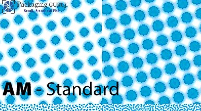 Stochastic Screening, Stochastic Printing, Stochastic Printing dots size, Benefits of Stochastic screening