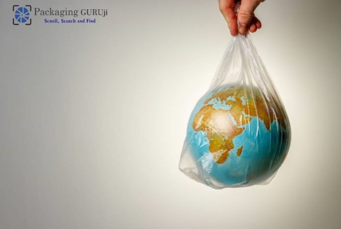 Plastic Era – do we need to change-PackagingGURUji