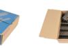 transport worthiness, ds smith, , corrugated fiberboard, renz, sustainability