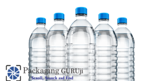 trending PET bottle, latest innovation in PET bottle, lower weight of the PET bottle, squeeze on the retails shelf, lesser bottle weight