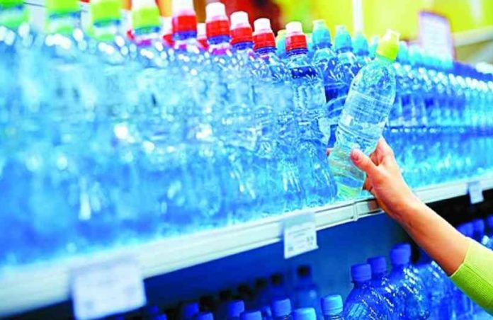 Bottles and Textile recycling solution, biologically depolymerize, biologically depolymerize, mutant bacterial enzyme, depolymerase the PET