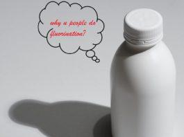 plastic fluorination process, gas-phase fluorination, Fluorine Gas, Fluorine Gas for HDPE containers, fluorination