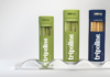 Pasta Packaging, Innovative Pasta Packaging, Shyika & Shyika