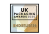 UK Packaging Awards 2020, RecyclaLite, Duralite R, IRN BRU 1901