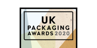UK Packaging Awards 2020, RecyclaLite, Duralite R, IRN BRU 1901
