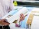 New digital coated matte paper, digital coated matte paper, TruSpec, ColorPRO Technology, HP ColorPRO