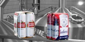 zero plastic-ring, Zero Plastic Ring for Beer Cans, Eliminate Plastic Ring for Beer Cans, Eliminate Plastic Ring