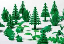 plant-based plastic, plant-based plastics, plant based plastic, plant-based packaging, plant-based plastic packaging