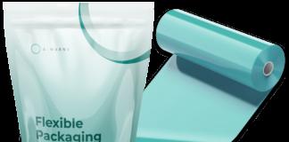 Ceramic coating film, Ceramic coating, Silicon oxide film, Ceramic-Coated Films