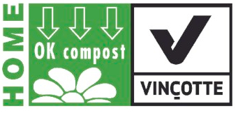 compostability standards, ASTM compostability standards, European compostability standard en 13432