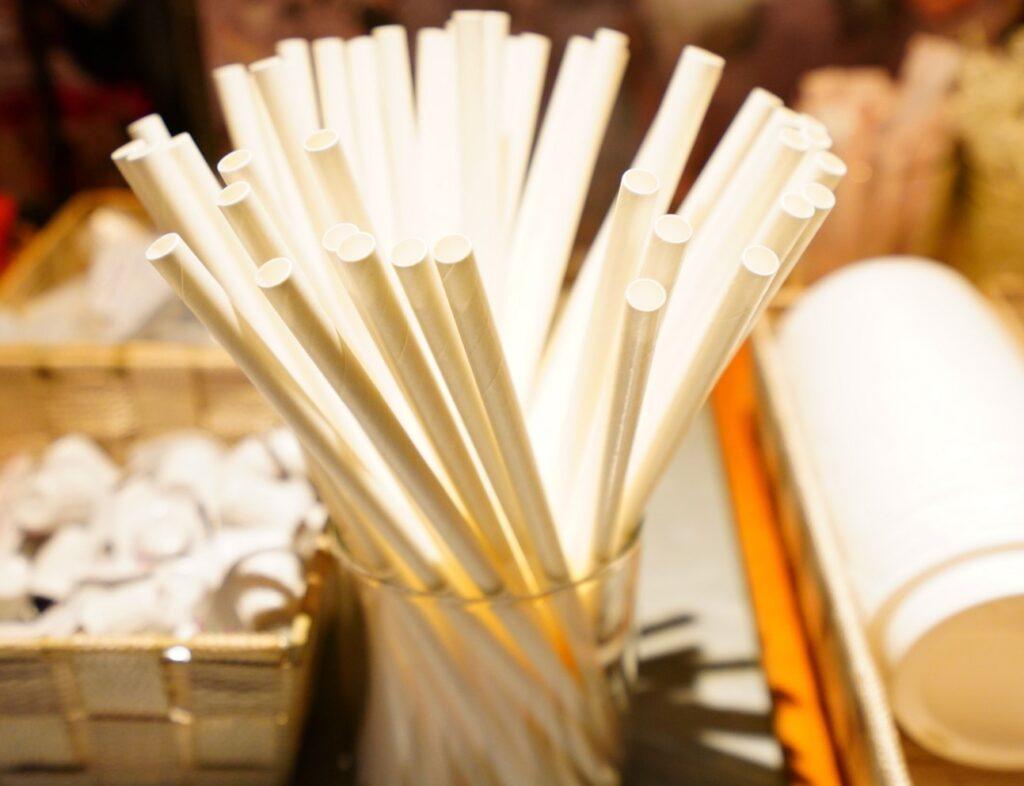 paper straw, paper straws, paper straw manufacturing, paper straws manufacturers, paper straws manufacturer