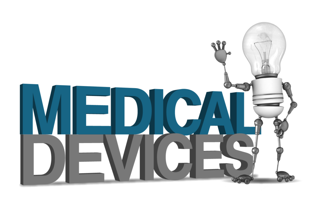 medical device packaging materials, medical device packaging standards, medical device packaging design, medical device packaging, medical device packaging ppt