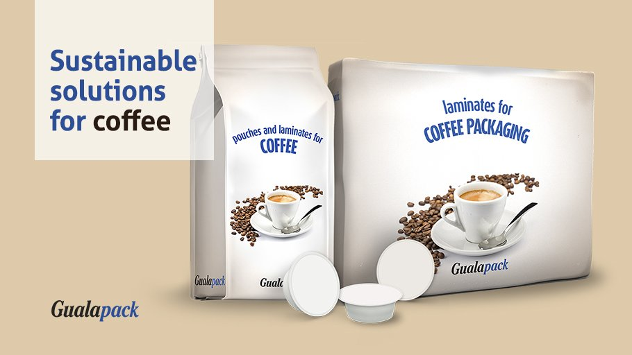 compostable lids for coffee