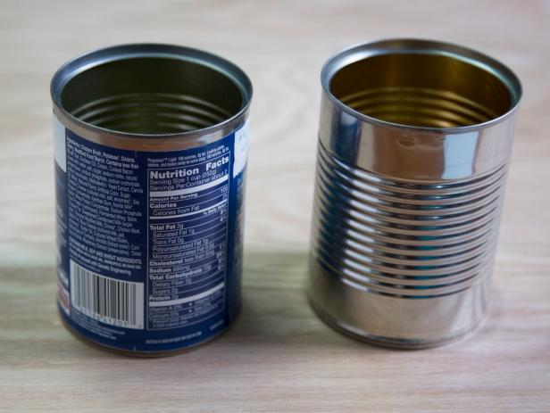 TIN can coating, Toyochem, BPA free coating on TIN CAN,